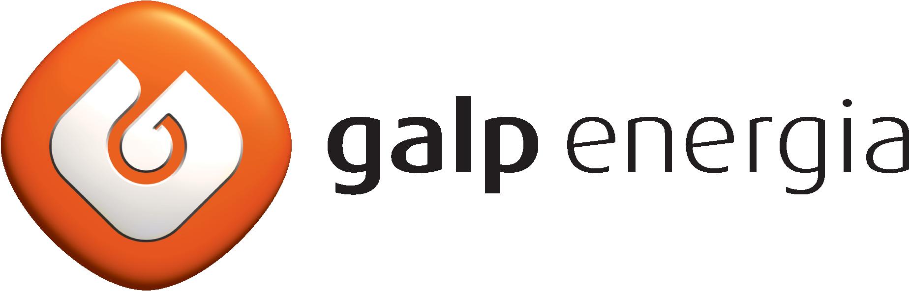 1_logo-galp