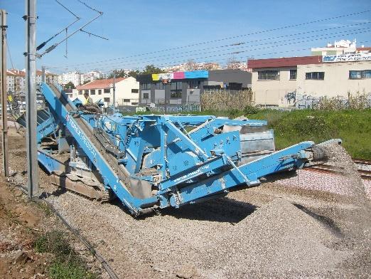 urmaquinas-equipamento-trituracao-crivagem-britadores-primarios-01