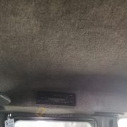 Rádio Volvo L35B
